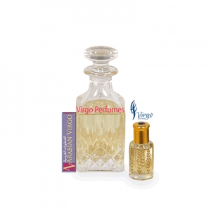 Buy Best Quality Arabian Attar Concentrated Perfume Oil